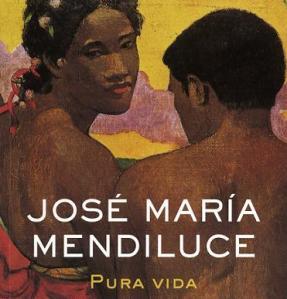puravida-mendiluce1